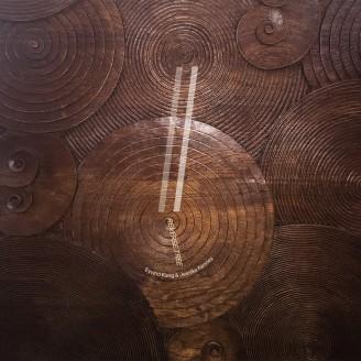 Album artwork for Reverse Tree