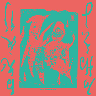 Album artwork for HyakkiYagyō