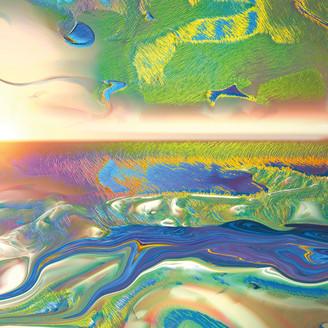 Album artwork for Sylva Sylvarum