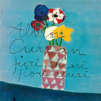 Album artwork for Fiori Chiari, Fiori Oscuri