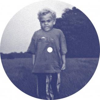 Album artwork for Man/Kid