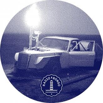 Album artwork for Transhuman