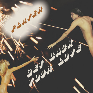Album artwork for Wanna Get Back Your Love