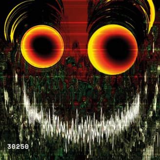 Album artwork for 30250