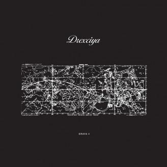 Album artwork for Grava 4