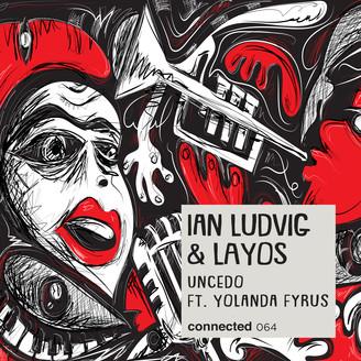 Album artwork for Uncedo
