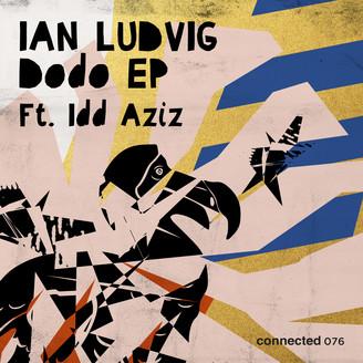 Album artwork for Dodo EP