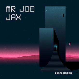 Album artwork for Jax