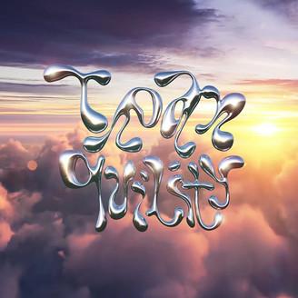 Album artwork for Tranquility EP