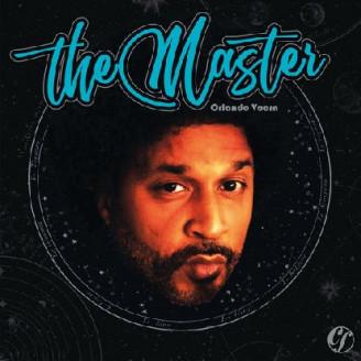 Album artwork for The Master