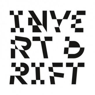 Album artwork for Invert Drift