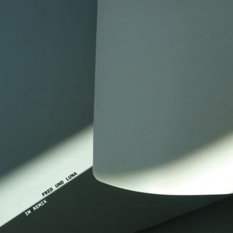 Album artwork for Im Remix (P.Kruder/M.Jonson/In Flagranti)
