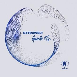 Album artwork for Gazelle Flip