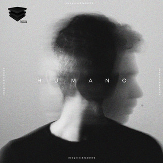 Album artwork for Humano