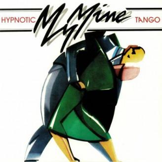 Album artwork for Hypnotic Tango