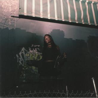 Album artwork for Bxtch Slap