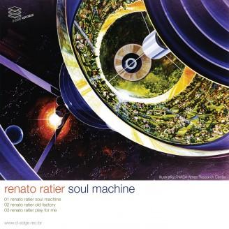 Soul Machine