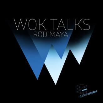 Wok Talks