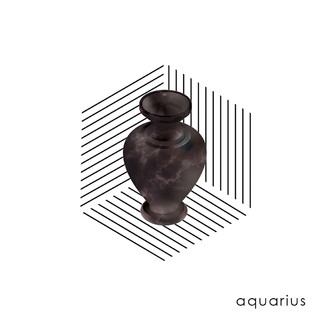 Album artwork for Aquarius