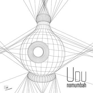 Album artwork for Udu