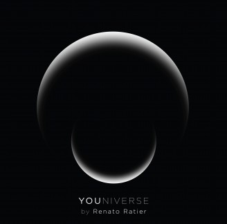 Album artwork for Youniverse