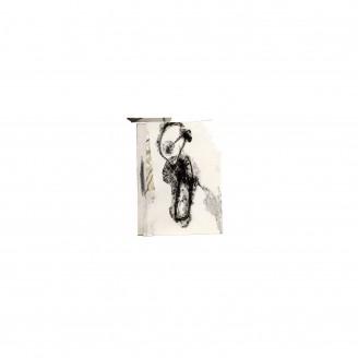 Paper Frames EP