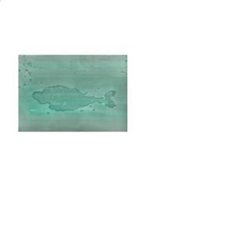 Album artwork for Pond