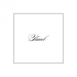 Album artwork for Pawel
