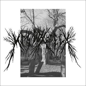 Album artwork for Deathbridge