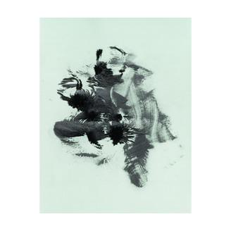 Album artwork for Major Signals