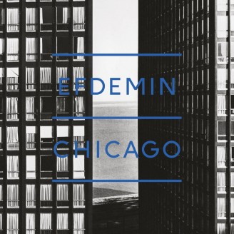 Album artwork for Chicago