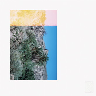 Album artwork for Siro Gravi
