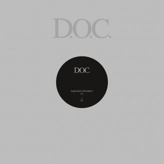 Album artwork for I.d.