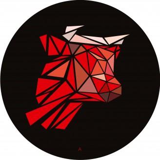 Album artwork for MooDisco
