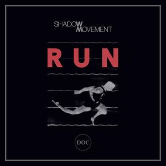 Album artwork for Run