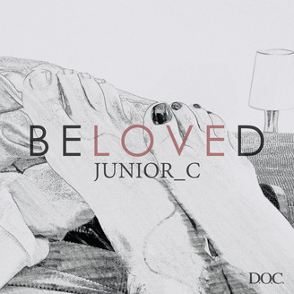 Album artwork for Beloved