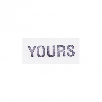 yours by yours kompakt shop