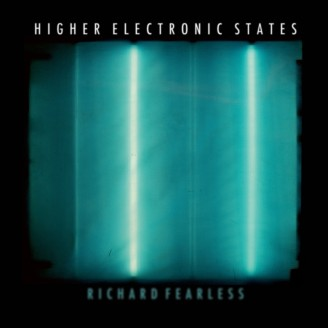 Album artwork for Higher Electronic States