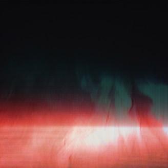 Album artwork for Omega Red / Sustain
