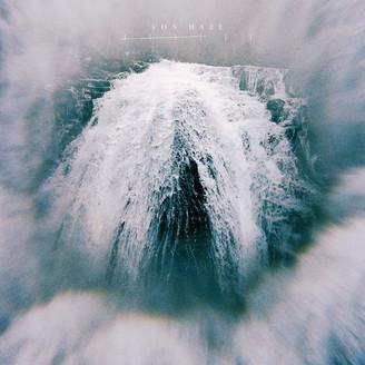 Album artwork for VII