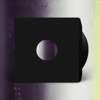 Album artwork for PSSU