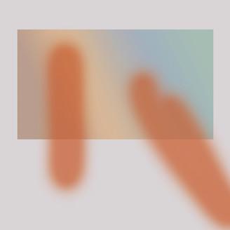 Album artwork for Klavier