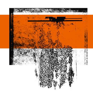 Album artwork for Creamer