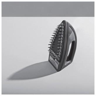 Album artwork for Dokument .02