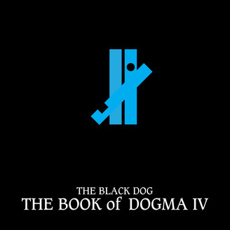 The Book of Dogma IV