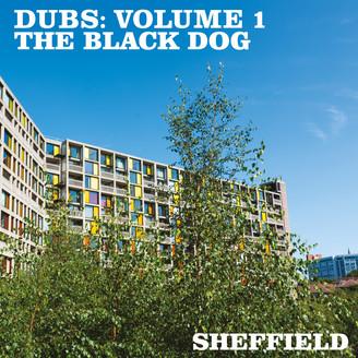 Album artwork for Dubs: Volume 1