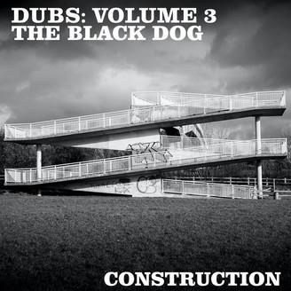 Album artwork for Dubs: Volume 3
