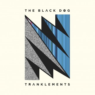 Album artwork for Tranklements