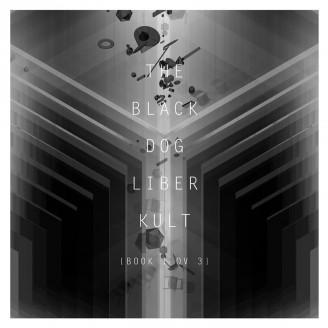 Album artwork for Liber Kult (Book 1 Ov 3)