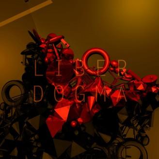 Album artwork for Liber Dogma